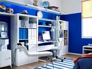 IKEA Kinderzimmer Fr Jungen Planungswelten