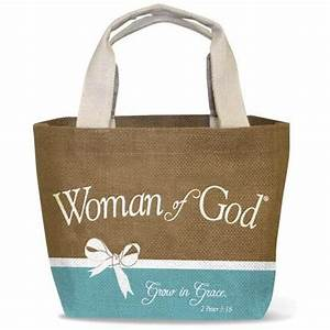 79 best images about Christian Gifts for Women on