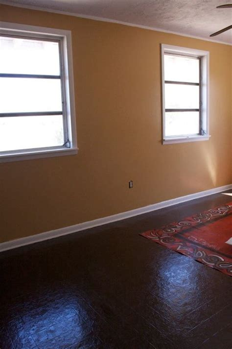 1000+ Images About Diy  Floors On Pinterest Hardwood