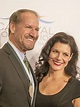 Bill Cowher's Net worth in 2019- $18 Million; Who is his ...