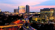 Why Tysons, VA is a Great Place to Live | Livability