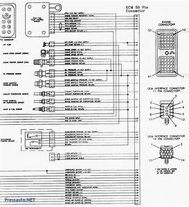 2005 Dodge Ram 1500 Pcm Wiring Diagram