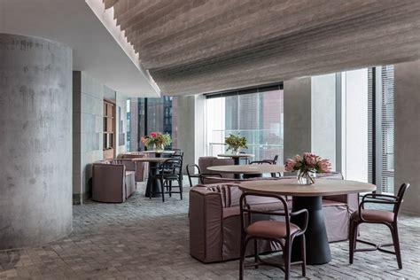 micron restaurant  barangaroo  sjb interiors