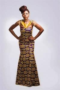 Beautiful Traditional Tswana Wedding Dresses 2016   Fashion Qe
