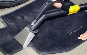 Nettoyeur Vapeur Tapis : le nettoyage automobile avec un nettoyeur vapeur dupray ~ Melissatoandfro.com Idées de Décoration