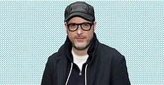 Matthew Vaughn Gave the 'Kingsman' Actors Altitude Sickness