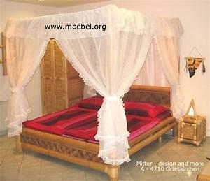 Himmel über Bett : himmelbett ohne bett gesucht himmel ~ Buech-reservation.com Haus und Dekorationen