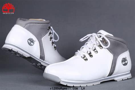 chaussure de securite de cuisine chaussure de cuisine original chaussure cuisine le bon coin chaussure de securite cuisine femme