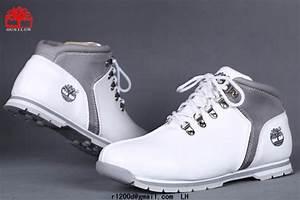 Chaussure De Securite Cuisine : chaussure de cuisine original chaussure cuisine le bon ~ Melissatoandfro.com Idées de Décoration