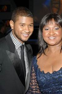 634 best images about Celebrities and their families!!! on ...