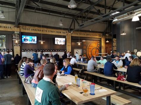 college of hair design waterloo iowa something for everyone review of singlespeed brewing