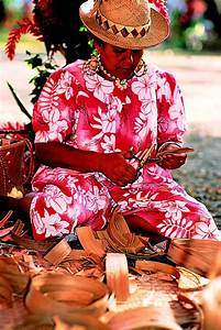 43 best images about People from Polynesia on Pinterest ...