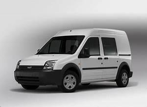Ford Transit Connect 5 Places : prix du neuf ford transit connect 2016 en algerie fiche technique d taill e autojdid ~ Medecine-chirurgie-esthetiques.com Avis de Voitures