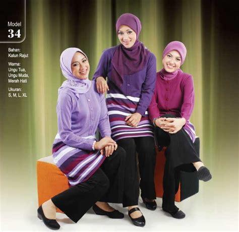 Kaos Muslim Palestina K 51 qirani collection