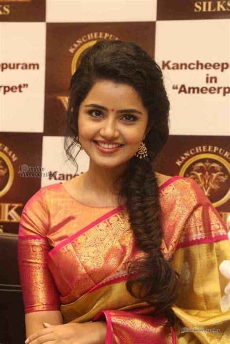 nayanthara hairstyle  saree hair stylist  models