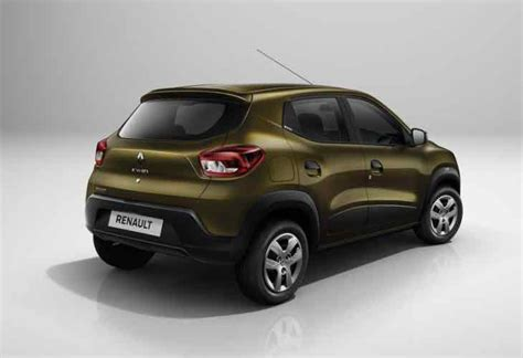 renault kwid specification renault kwid tech specs still unknown apart from bhp