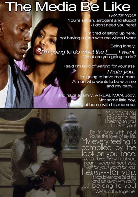 Black Relationship Memes - 9 scandal memes that make you go hmmmm