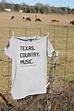 Texas Country Music Association, Inc. - TCMA Home