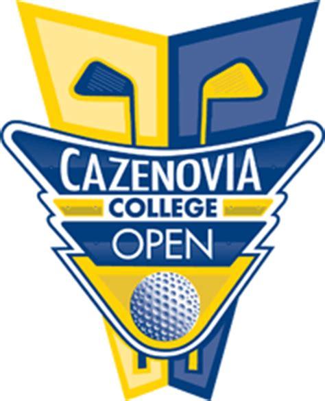 cazenovia college open cazenovia college