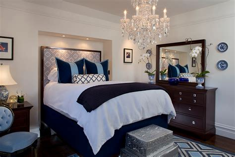 splendid mini chandeliers for bedrooms decorating ideas