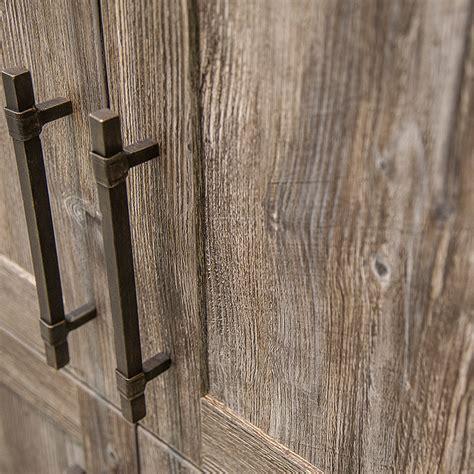 couleur de porte d armoire de cuisine cuisines beauregard armoires de cuisine réalisation b5