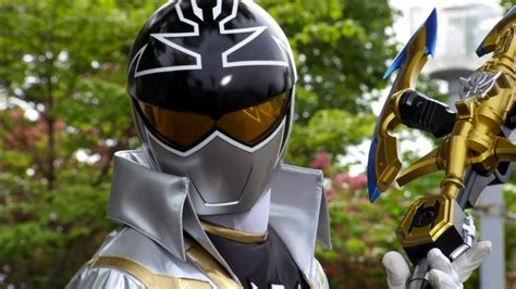 power ranger megaforce silver ranger www pixshark images galleries with a bite