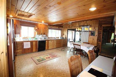 adding   portfolio   bernie sanders house