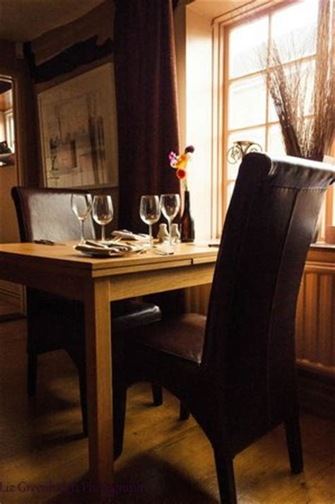 The Bow Window, Ramsey  Restaurant Reviews, Phone Number