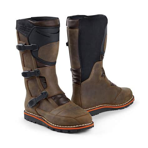 Bmw Boots venture grip boots bahnstormer motorrad