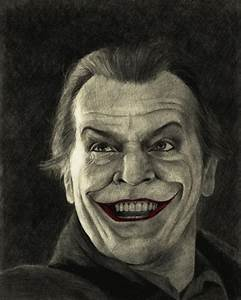 Character Drawings of Famous People | Realistic pencil ...