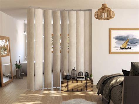 table cuisine amovible cloison pour separer une chambre 9 des tapis pour diffrencier 2 espaces mon ide gniale des