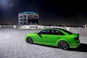 Audi S4 B9 : b9 audi a4 a5 allroad s4 s5 suspension sales extravaganza ~ Jslefanu.com Haus und Dekorationen