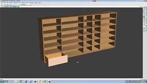 Free Furniture Design Software - Gooosen com