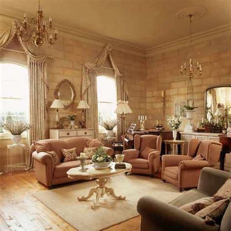 formal livingroom trompe l 39 oeil rooms trompe l 39 oeil living room traditional living rooms housetohome co