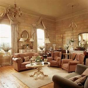 trompe l39oeil rooms trompe l39oeil living room With tips for formal living room ideas