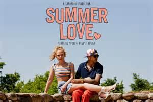 August Alsina Summer Love