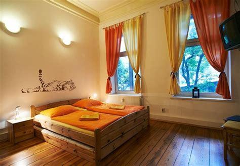 chambre populaire idéalement situé chambre pas cher dans un endroit