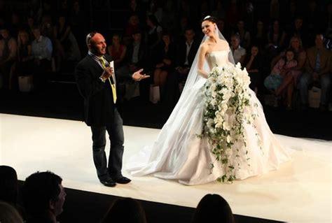 photo gallery perrys wedding frocks