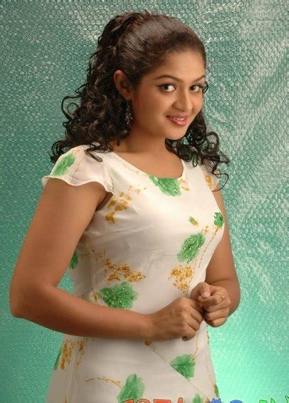 lambada angels malayalam actress karthika latest