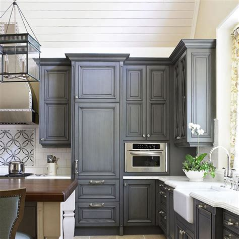 pinned kitchens traditional home