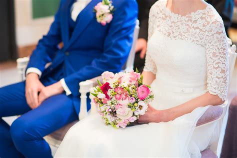 hochzeit im heidelberger schloss hochzeitsblog marrymag