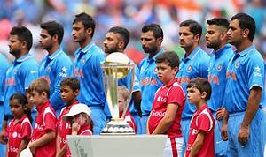 India vs West Indies, ICC Cricket World Cup 2015 Live ...