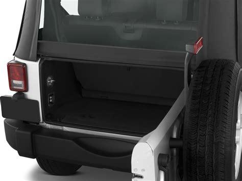 Audi R8 Spyder Interior Right Hand Drive