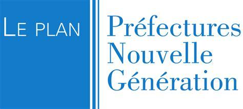 Interieur Gouv Fr Points by Le Plan Pr 233 Fectures Nouvelle G 233 N 233 Ration 2015