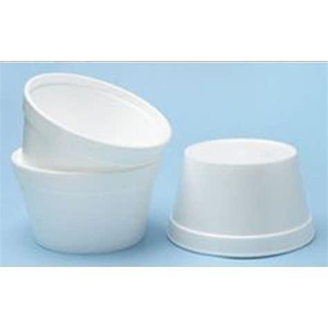 ps polystyrene manufacturersps polystyrene suppliers
