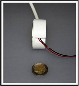 Led Trafo Berechnen : led einbautrafo trafo unterputz schalterdose led rgb beleuchtung leiste strip ebay ~ Themetempest.com Abrechnung