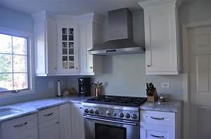 quothealing aloequot by benjamin moore paint colors With kitchen colors with white cabinets with healing stickers
