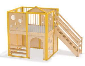 Spielhaus Für Kindergarten, Spielhäuser, Spielburg Kaufen