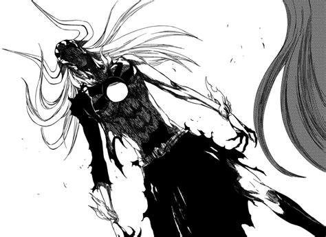 Ichigo Kurosaki (character)