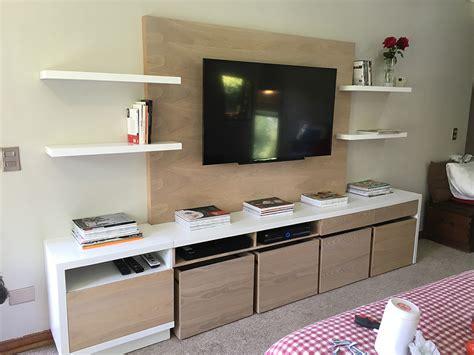 Mueble Dormitorio  Ferrari, Muebles Y Espacios